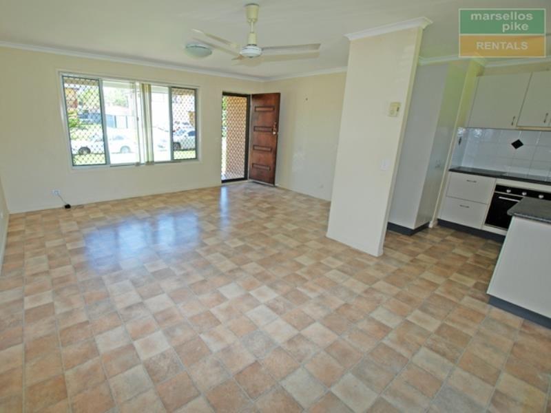 12 Chelsea Promenade, Caboolture QLD 4510, Image 1