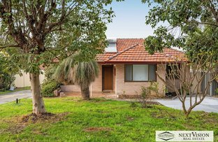 Picture of 15 Hartley Street, Coolbellup WA 6163