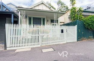 Picture of 23 Otter Street, Collingwood VIC 3066