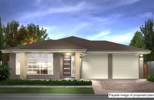 Picture of Lot 116 Roty Avenue, Mittagong NSW 2575