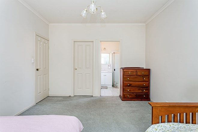 Picture of 1A Wallis Street, PARKSIDE SA 5063