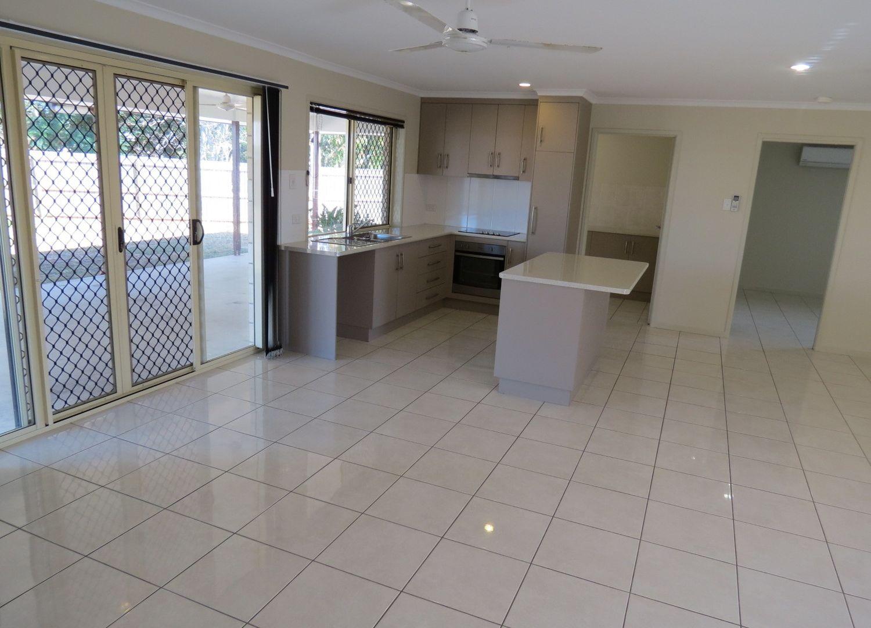 10 Tea Tree Close, Bowen QLD 4805, Image 2