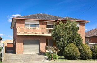 Picture of 9 Chantilly Avenue, Avondale Heights VIC 3034