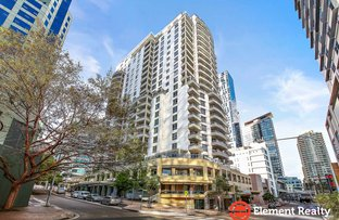 Picture of 50/1 Katherine Street, Chatswood NSW 2067