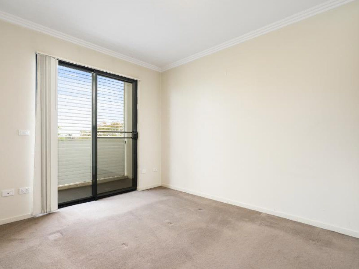 9/56-72 Briens Road, Northmead NSW 2152, Image 2