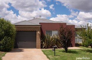 Picture of 1/105 Diamond Drive, Orange NSW 2800