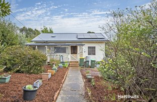 Picture of 88 Ironcliffe Road, Penguin TAS 7316