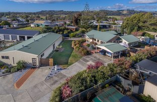 Picture of 57 Forth Road, Turners Beach TAS 7315