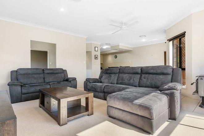 Picture of 43 Condamine Drive, FERNVALE QLD 4306