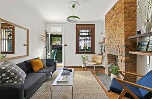 Picture of 4 Seymour Place, Paddington NSW 2021