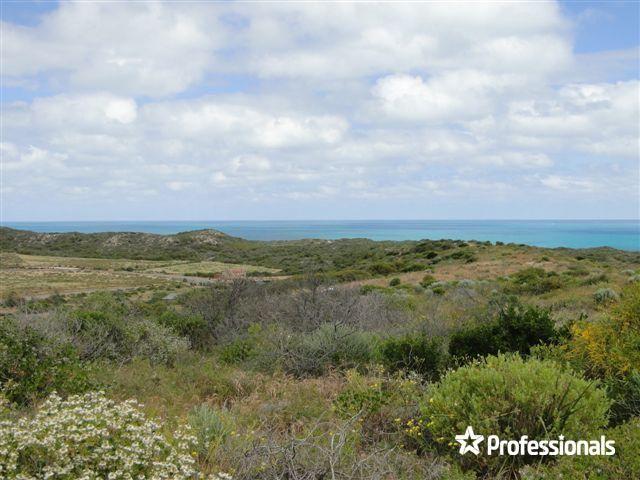 50 African Reef Boulevard, Greenough WA 6532, Image 2