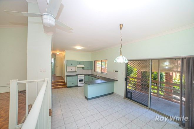 Picture of 14 Silverton St, SOUTH GRAFTON NSW 2460