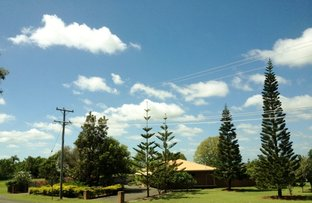 Picture of 59 Murdochs Rd, Moore Park Beach QLD 4670