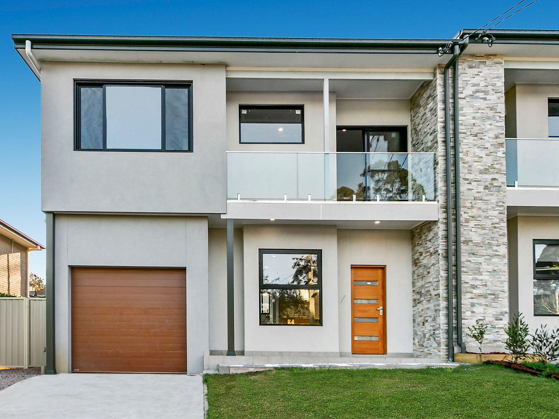 91A Moffatts Drive, Dundas Valley NSW 2117, Image 0