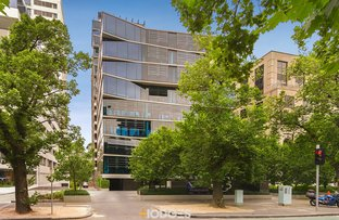 902/505 St Kilda Road, Melbourne 3004 VIC 3004