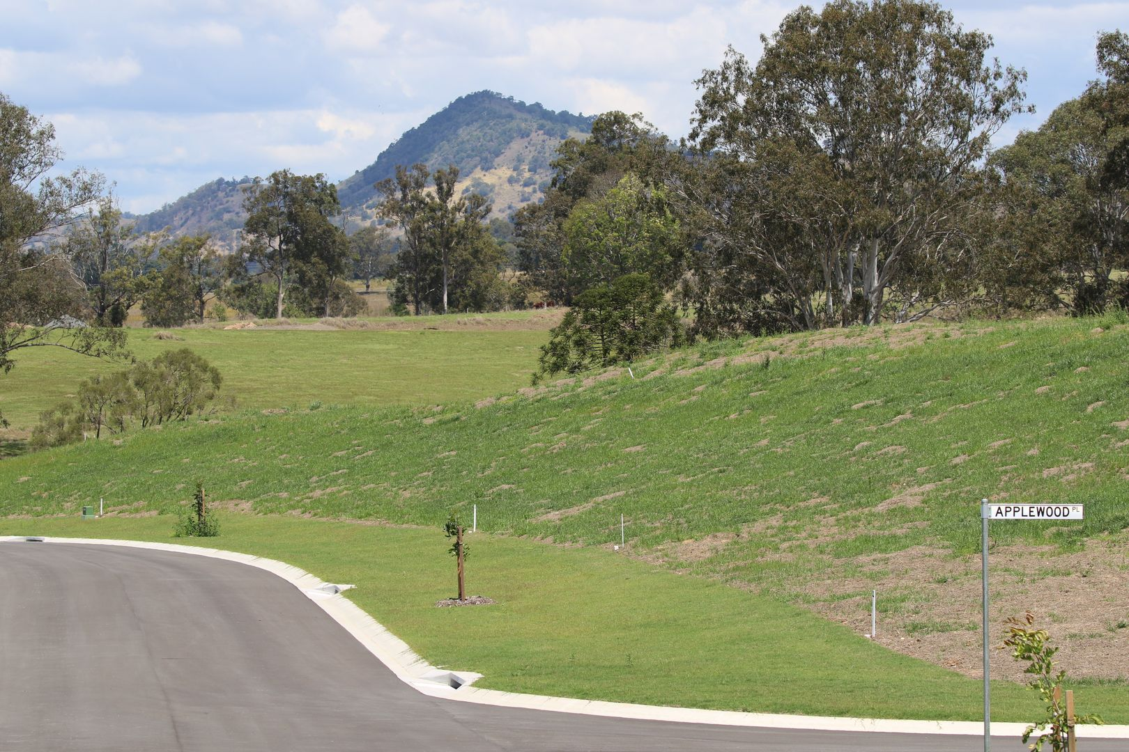 Lot 47 Watergum Drive, Pie Creek QLD 4570, Image 2