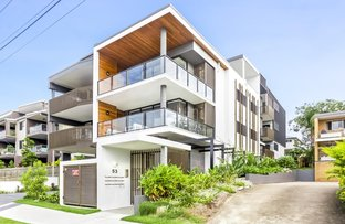 Picture of 3/53 Gordon Street, Greenslopes QLD 4120