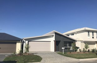 Picture of 12 Electra St, Coomera QLD 4209
