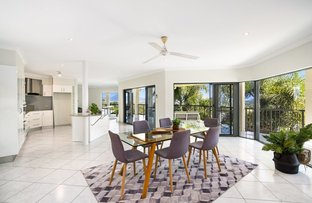 Picture of 4 Knott Court, Whitfield QLD 4870