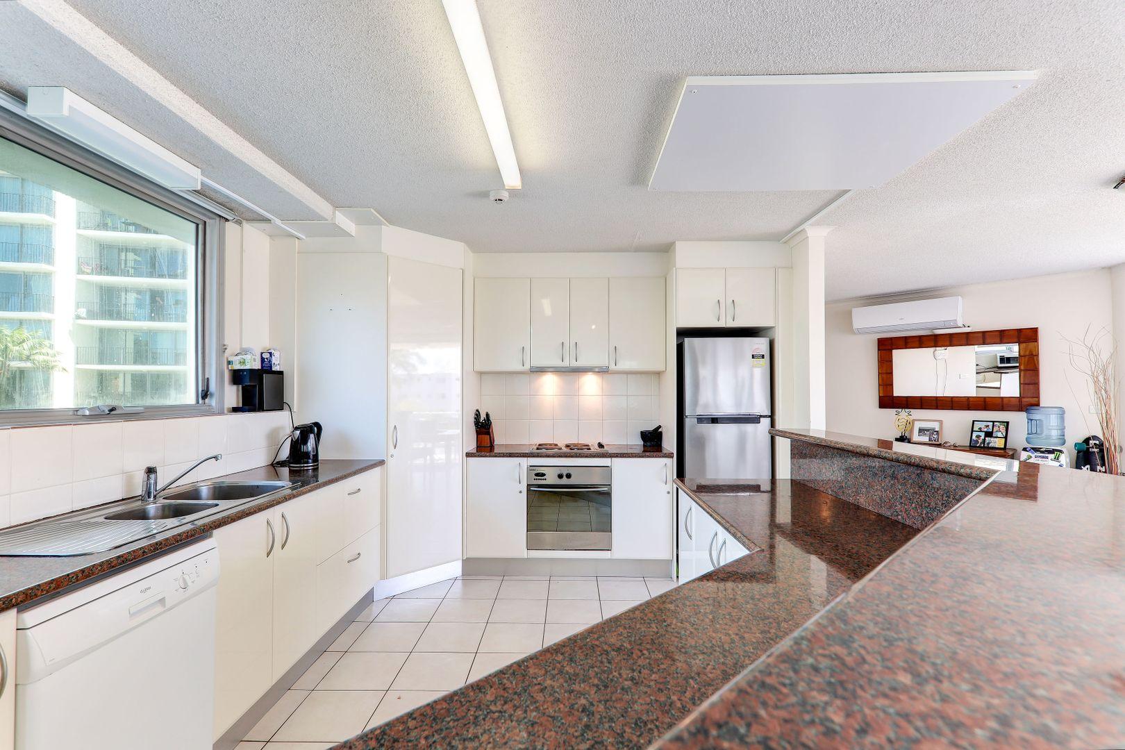 14/19 Memorial Avenue, Maroochydore QLD 4558, Image 1