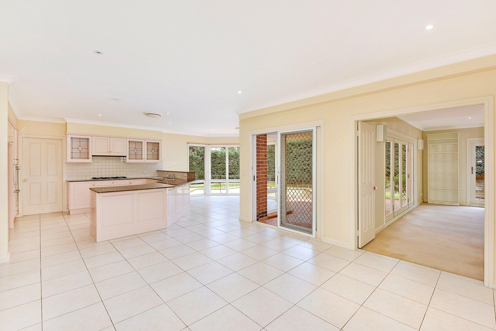 34 Boolarong Road, Pymble NSW 2073, Image 2