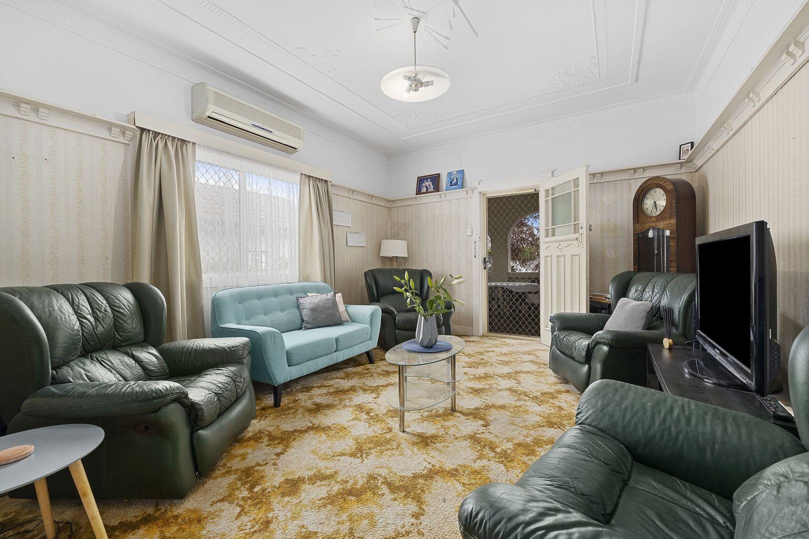 23 Carroll Crescent, Grange QLD 4051, Image 1