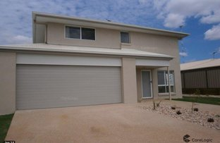 Picture of 1 Keirin Court, Gracemere QLD 4702