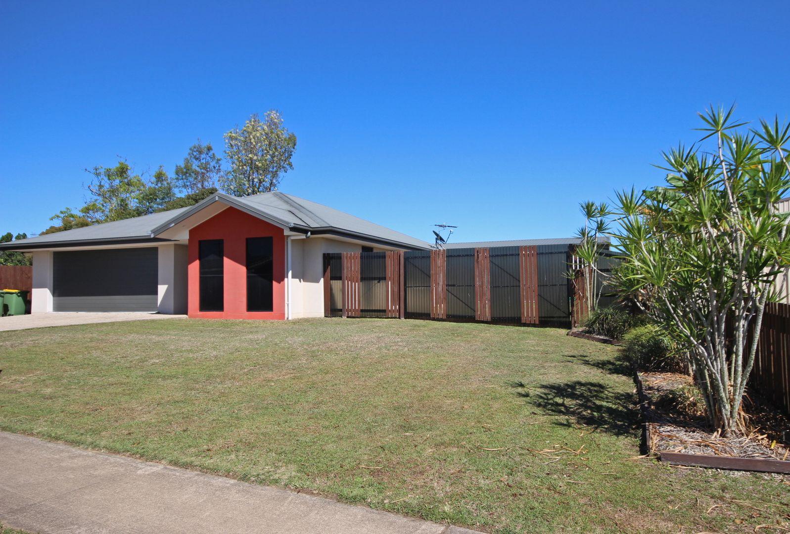 5 Pacific Avenue, Sarina QLD 4737, Image 0