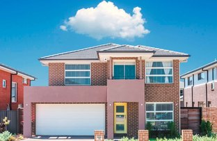 Picture of 178 Elara Boulevard, Marsden Park NSW 2765