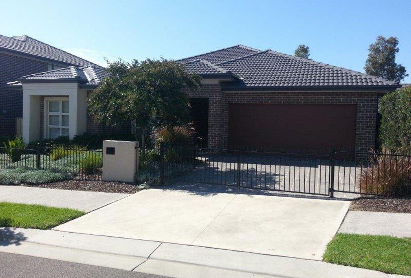 9 Bond St, Oran Park NSW 2570, Image 1
