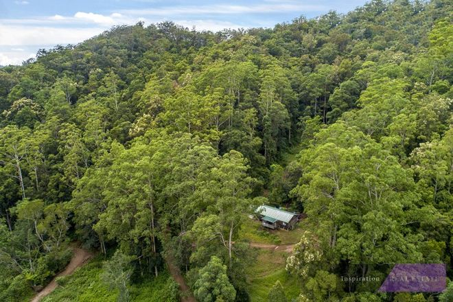 Picture of ARGENTS HILL NSW 2449