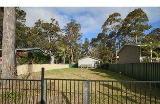 250 The Park Drive, Sanctuary Point NSW 2540