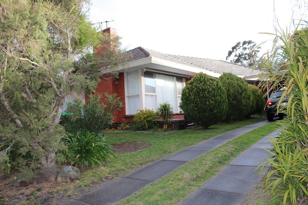 Burwood East VIC 3151, Image 0
