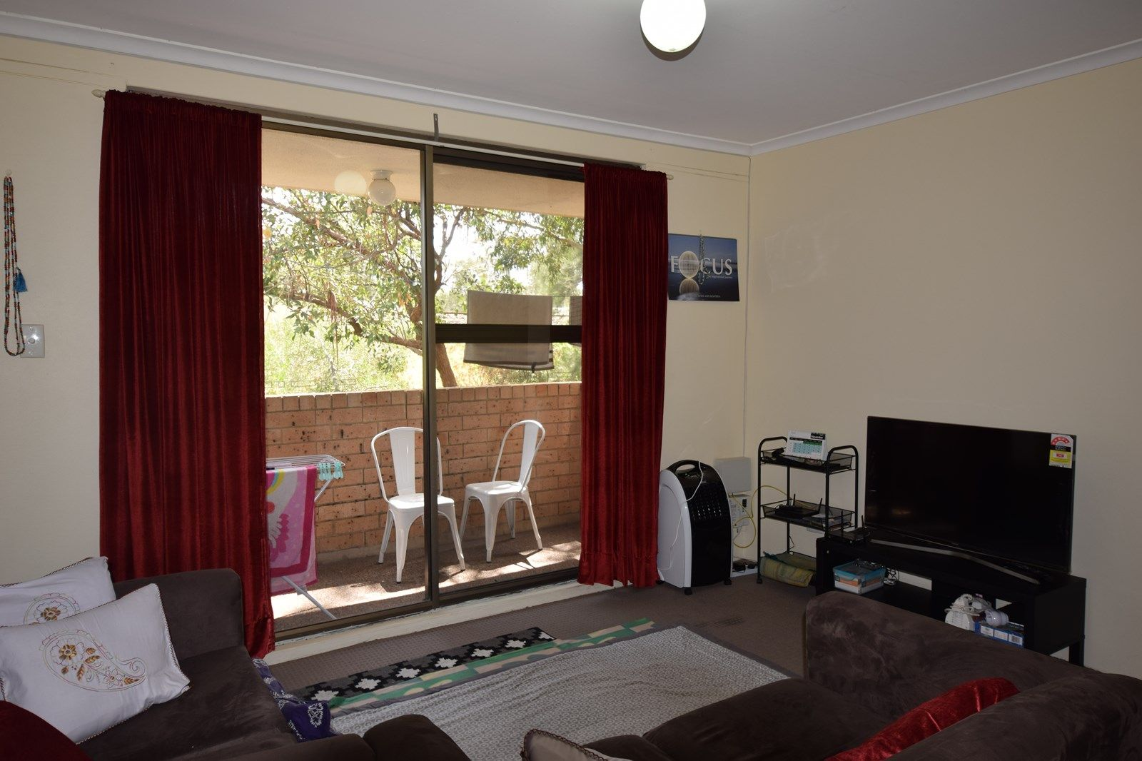 64/7 Griffiths Street, Blacktown NSW 2148, Image 2