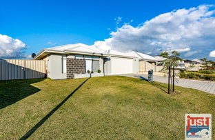 Picture of 33 Solar Street, Australind WA 6233