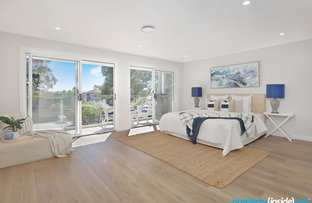 Picture of lot 16/99 Perfection Ave, Stanhope Gardens NSW 2768