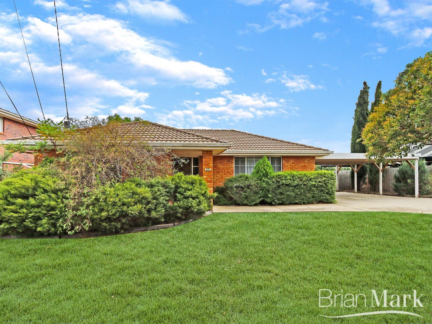35 Sunbird Crescent, Hoppers Crossing VIC 3029, Image 0