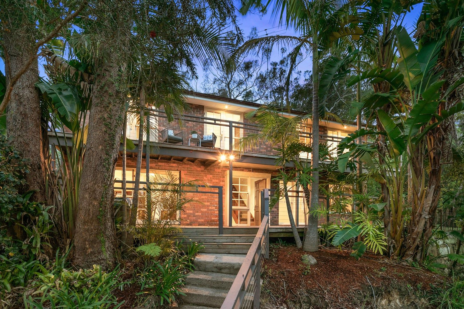 8 Burraga Place, Lindfield NSW 2070, Image 0