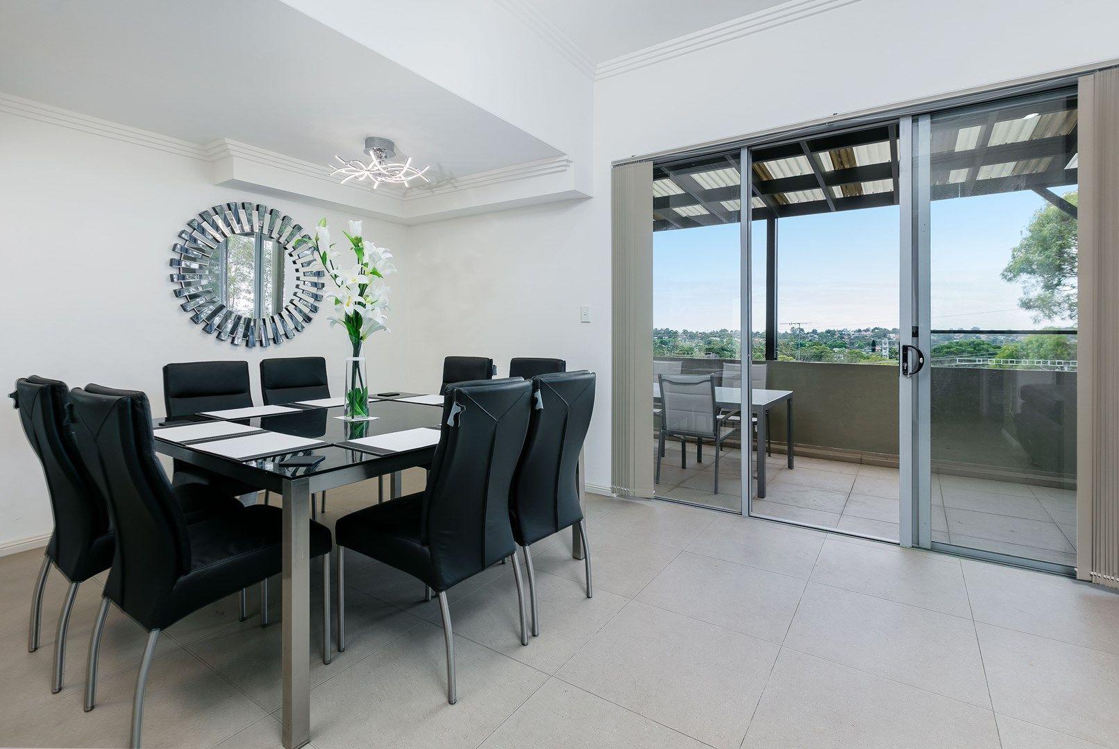 1 Mangalore Drive, Winston Hills NSW 2153, Image 2