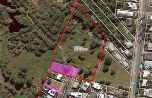 Picture of Lot 5, 9 Preston Street, Slade Point QLD 4740