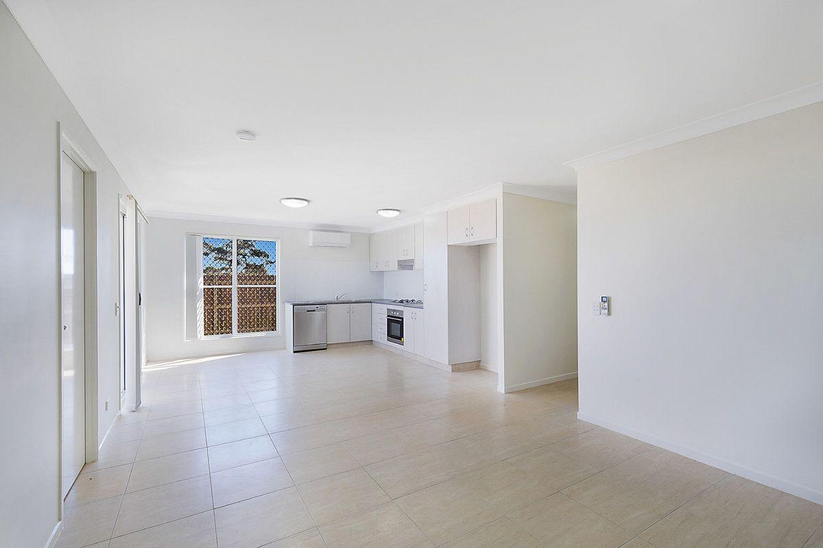 1/1 Nash Drive, Glenvale QLD 4350, Image 2