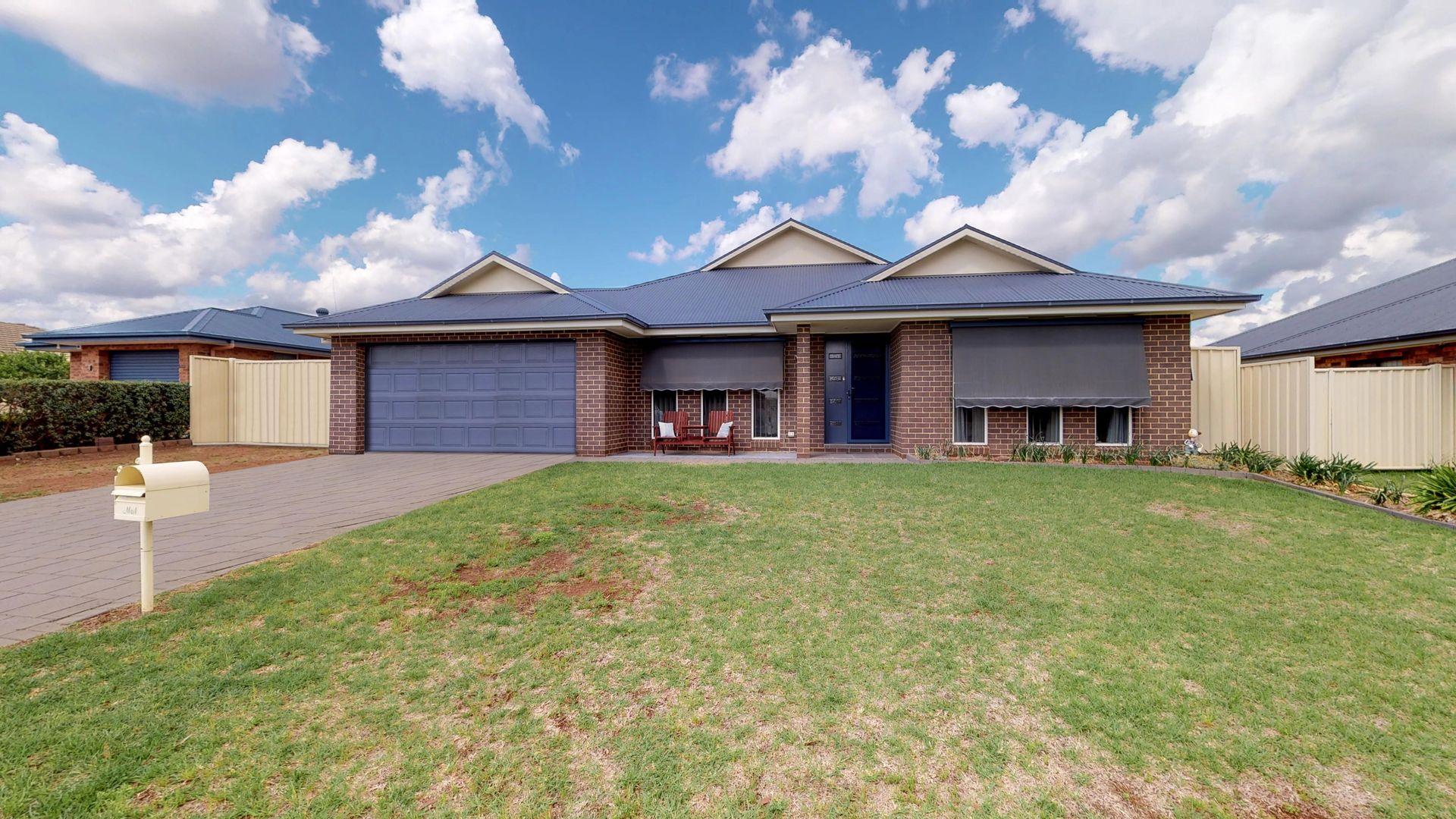 11 Durum Circuit, Dubbo NSW 2830, Image 0