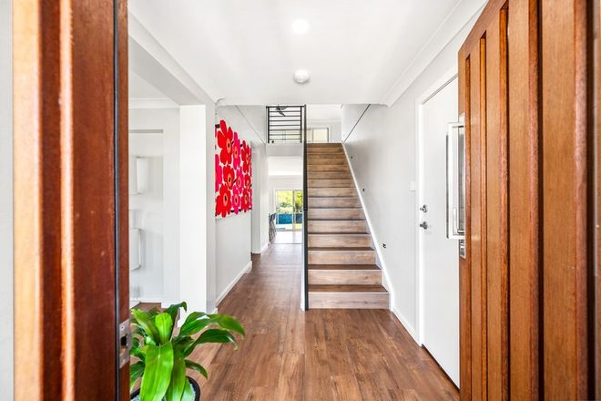 Picture of 117 Surfside Drive, CATHERINE HILL BAY NSW 2281