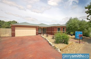 Picture of 8 Karingal Crescent, Horsham VIC 3400