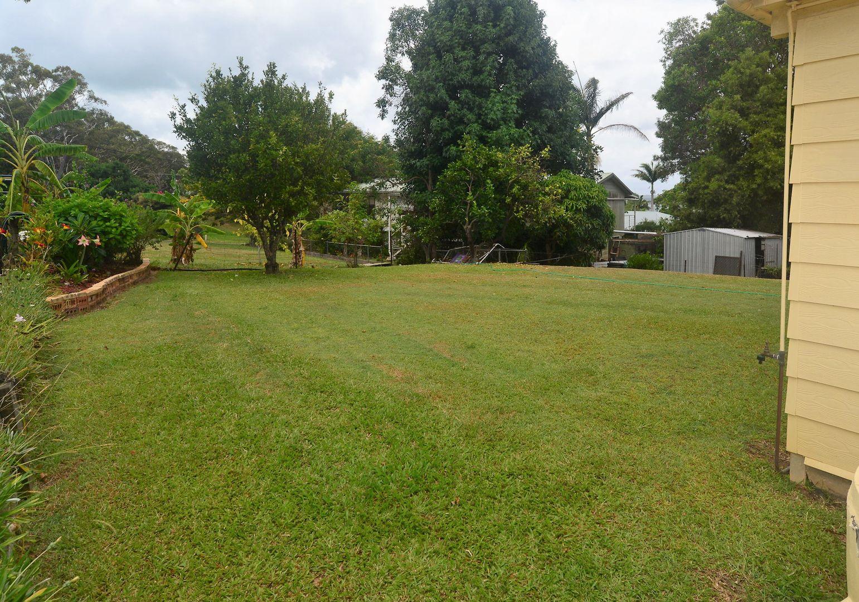 29 Tukkeri St, Macleay Island QLD 4184, Image 1