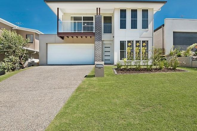 Picture of 102 Maryvale Road, MANGO HILL QLD 4509
