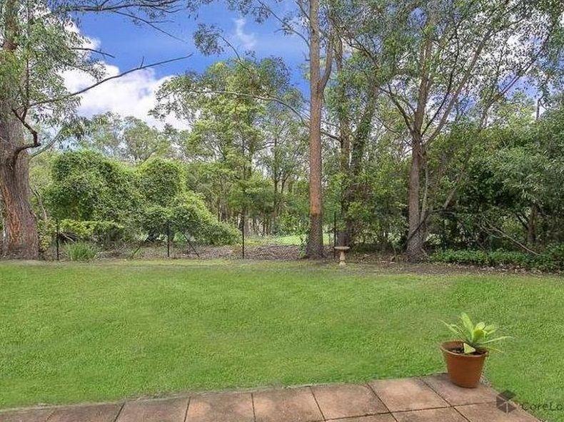 1/54-58 Glen Eagles Drive, Robina QLD 4226, Image 2