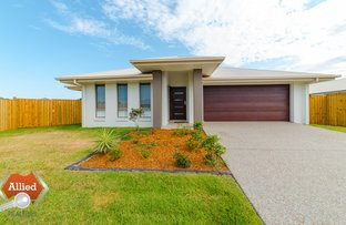 Picture of 9 Goldstar circ, Caboolture QLD 4510