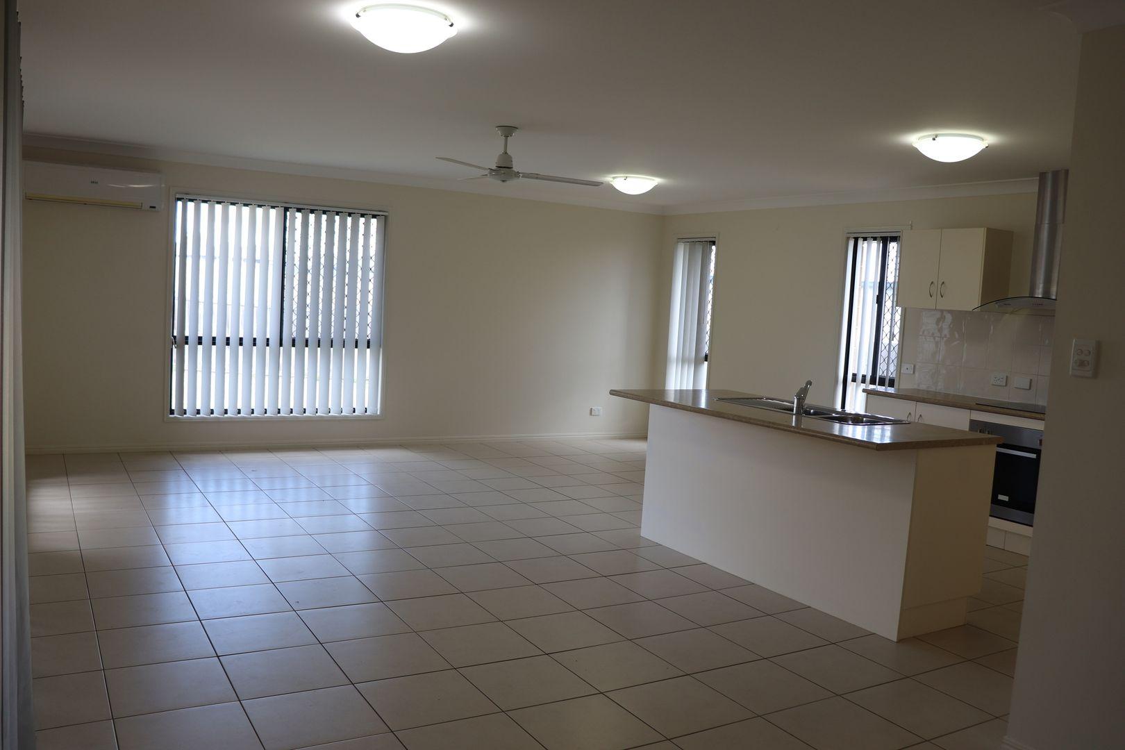 23 Trudy Avenue, Calliope QLD 4680, Image 1