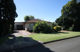 Picture of 1a McNamara, Centenary Heights QLD 4350